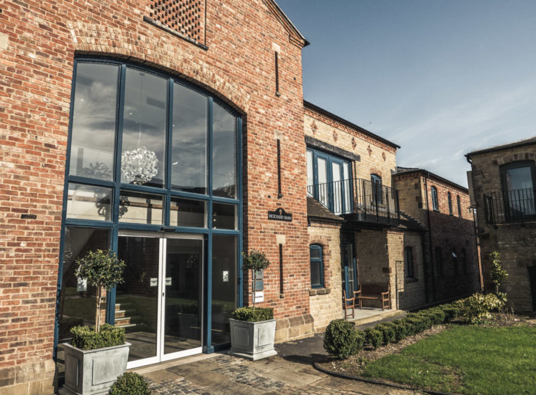 Office Space to Rent near Northampton