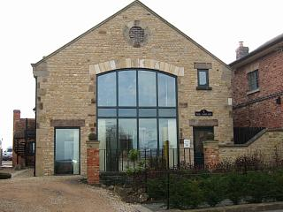 Office to Let - Milton Keynes (1,403 sq ft)